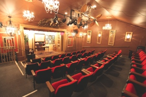 theatre-after